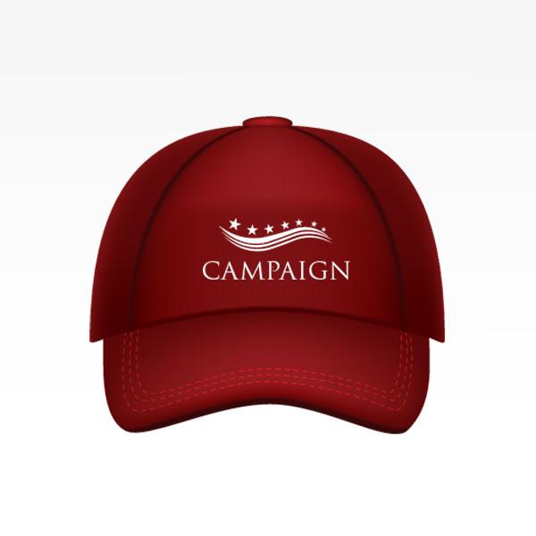 cap_red